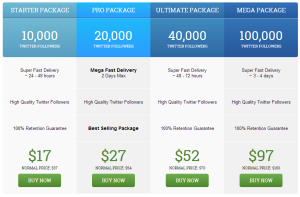 buy-twitter-followers-special-offer-discount