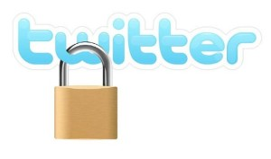 is buying twitter followers safe