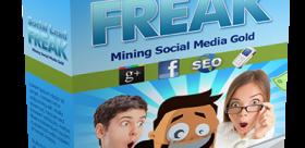 Get Social Lead Freak Pro
